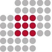 Stiftung Zentrum für Türkeistudien und Integrationsforschung
