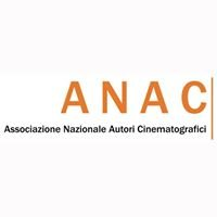 Anac Autori