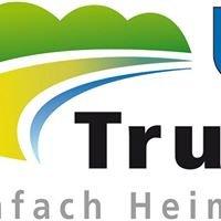 Gemeinde Trub
