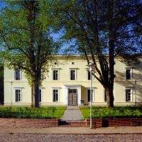 Otto-von-Bismarck-Stiftung Friedrichsruh