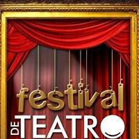 Festival de Teatro de Pombal