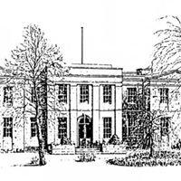 Harlaw Academy Parent Council / PTA