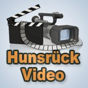 Hunsrück Video