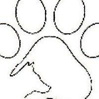 NCDRA -  NOCO Dog Rescue Assistance