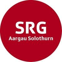 SRG Aargau Solothurn