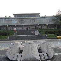 "Muzej ""25. maj"""