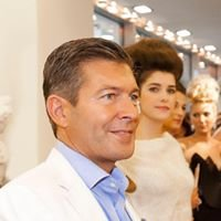 Thomas Jirgens Juwelenschmiede