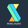 Salient - Youth Conference