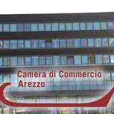 Camera di Commercio di Arezzo
