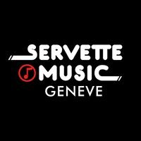 Servette-Music