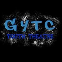 Gloucestershire Youth Theatre Company
