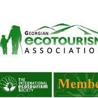 საქართველოს ეკოტურიზმის ასოციაცია/Georgian Ecotourism Association