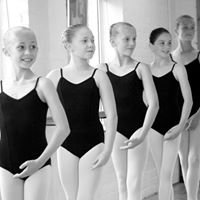 The South West School of Dance