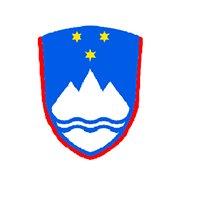 Consulat de la République de Slovénie à Toulouse