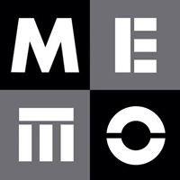 MeMo - Mercado Moderno