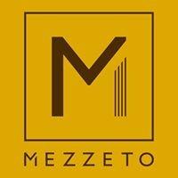 MEZZETO