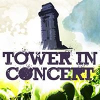 Tower in Concert