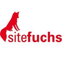 Sitefuchs