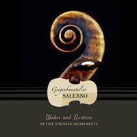 Geigenbau Salerno