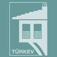 Türkev Türkiye Tarihi Evleri Koruma Derneği
