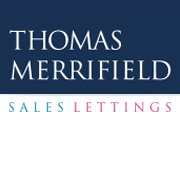 Thomas Merrifield Sales & Lettings