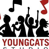 Youngcats Studio