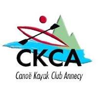 Kayak Club d'Annecy