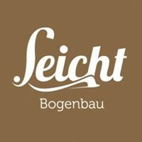 Bogenbau Christian Leicht