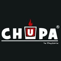 CHUPA La Chupiteria Palmi