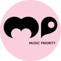 Music Priority Associazione Culturale
