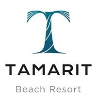 Camping Tamarit Beach Resort