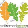 Castelli Romani Green Tour