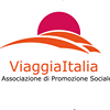 ViaggiaItalia Associazione di Promozione Sociale
