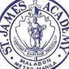 St. James Academy of Malabon - unofficial