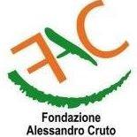 Fondazione Alessandro Cruto
