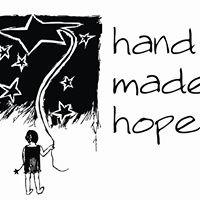 Handmade Hope