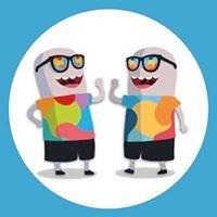 Coloured Glasses - YFU Bulgaria