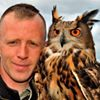 Eagle Eye Falconry