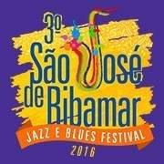 III São José de Ribamar Jazz e Blues Festival