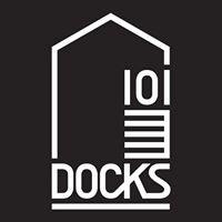Docks 101