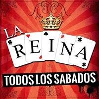 La Reina Rock