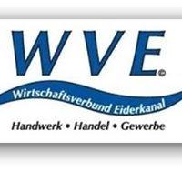 WVE - Wirtschaftsverbund Eiderkanal