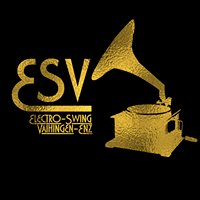 Electro-Swing Vaihingen/Enz - ESV