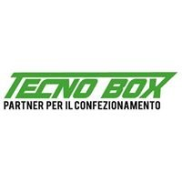 TECNOBOX SRL