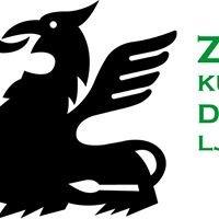 Zveza kulturnih društev Ljubljana