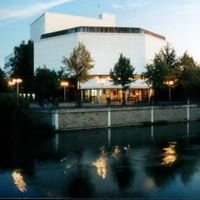 Stadttheater Lippstadt