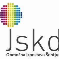 JSKD Šentjur