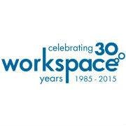 The Workspace Group