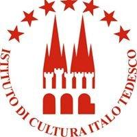Istituto di Cultura Italo Tedesco Trapani