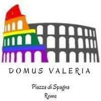 Domus Valeria